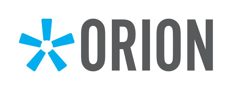 Orion Advisor Services, LLC logo