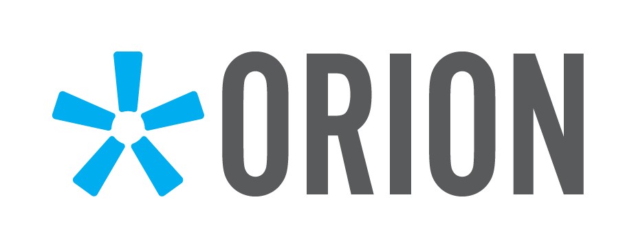 Orion Advisor Services, LLC logo