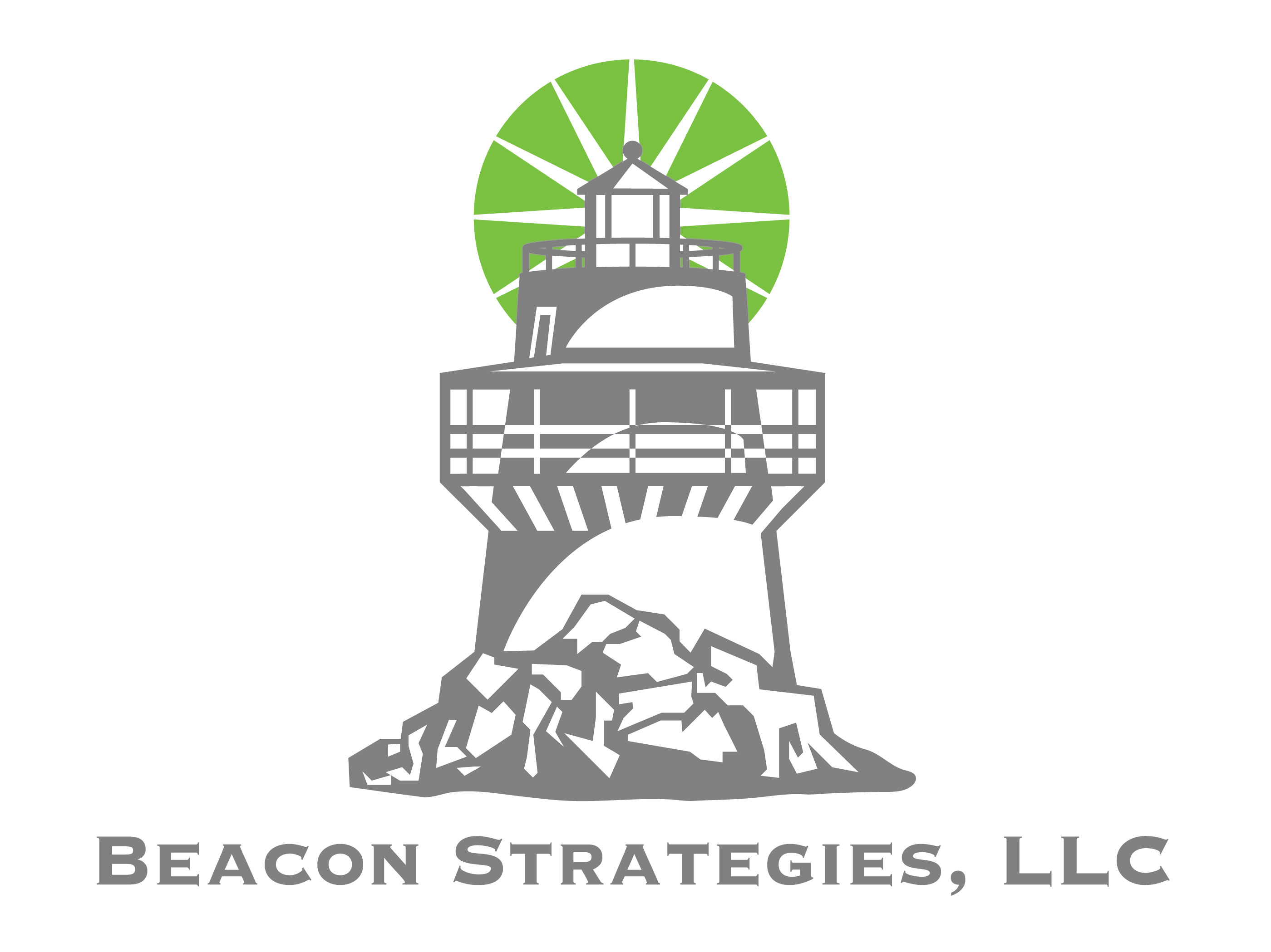 Beacon Strategies, LLC logo