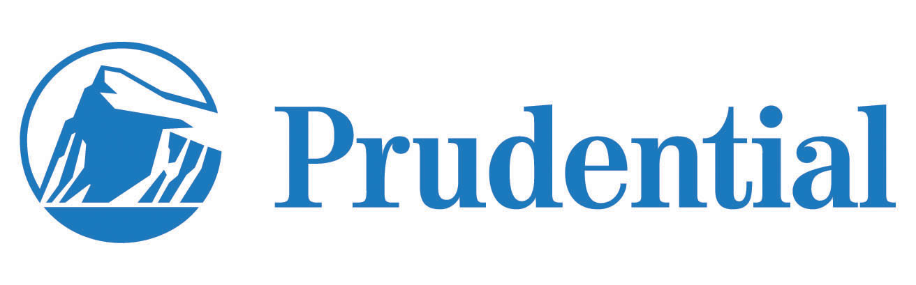 Prudential Annuities logo