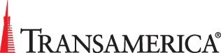 Transamerica Capital, Inc. logo