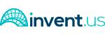 INVENT.us logo