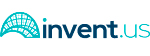 INVENT.us logo