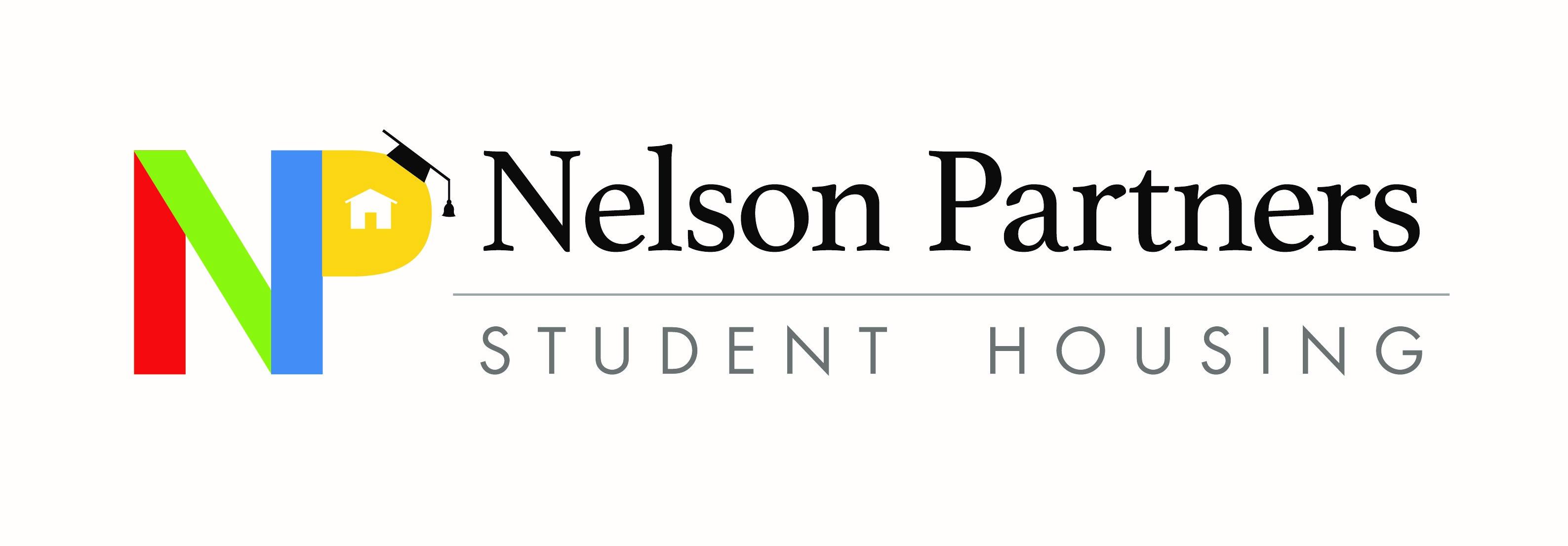 Nelson Partners logo