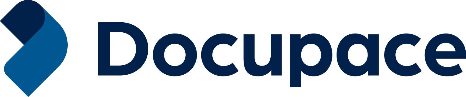 Docupace Technologies, LLC. logo