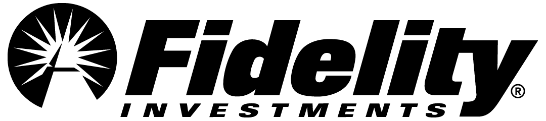Fidelity Institutional logo