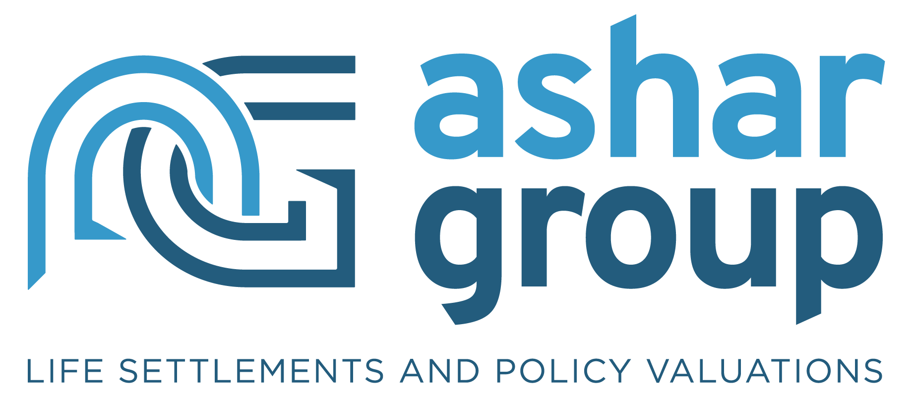 Ashar Group – Life Settlements and Policy Valuations logo