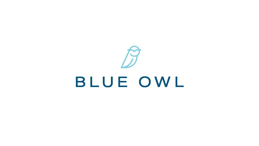 Owl Rock Capital Partners logo