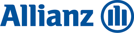 Allianz Life Financial Services, LLC logo