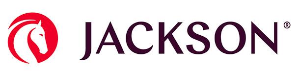 Jackson National Life Insurance Company® logo
