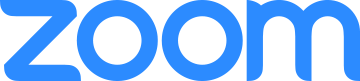 Zoom Video Communications Logo