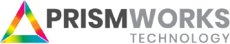 Prismworks Technology, Inc. Logo