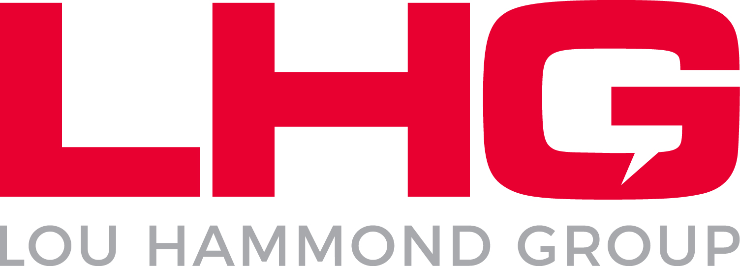 Lou Hammond & Associates logo