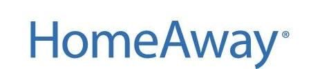 HomeAway, Inc. logo