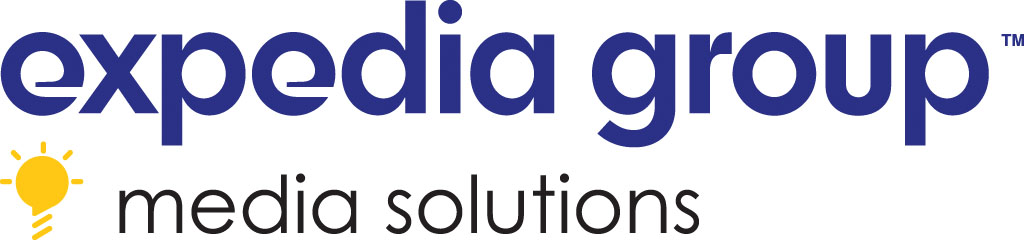 Expedia Group Media Solutions logo