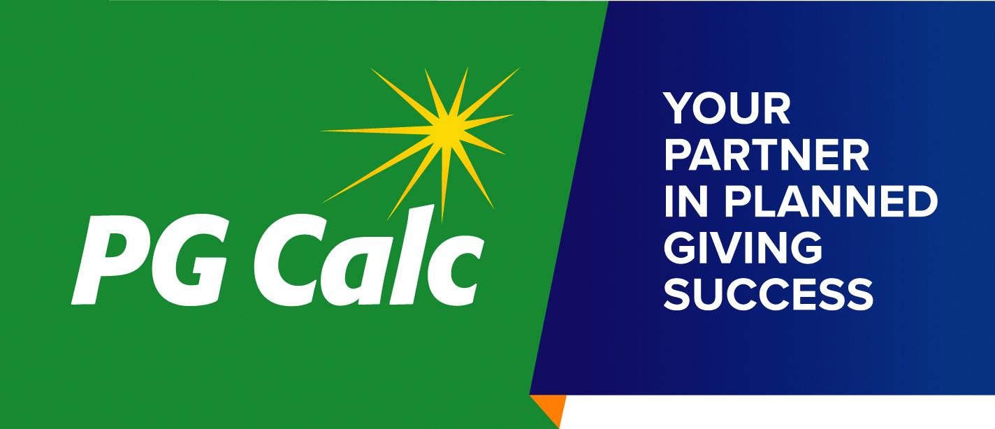 Logo of PG Calc