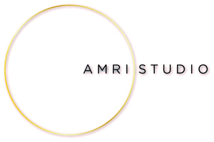 Logo of Amri Studio, Inc.
