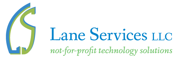 Logo of Lane Services, LLC