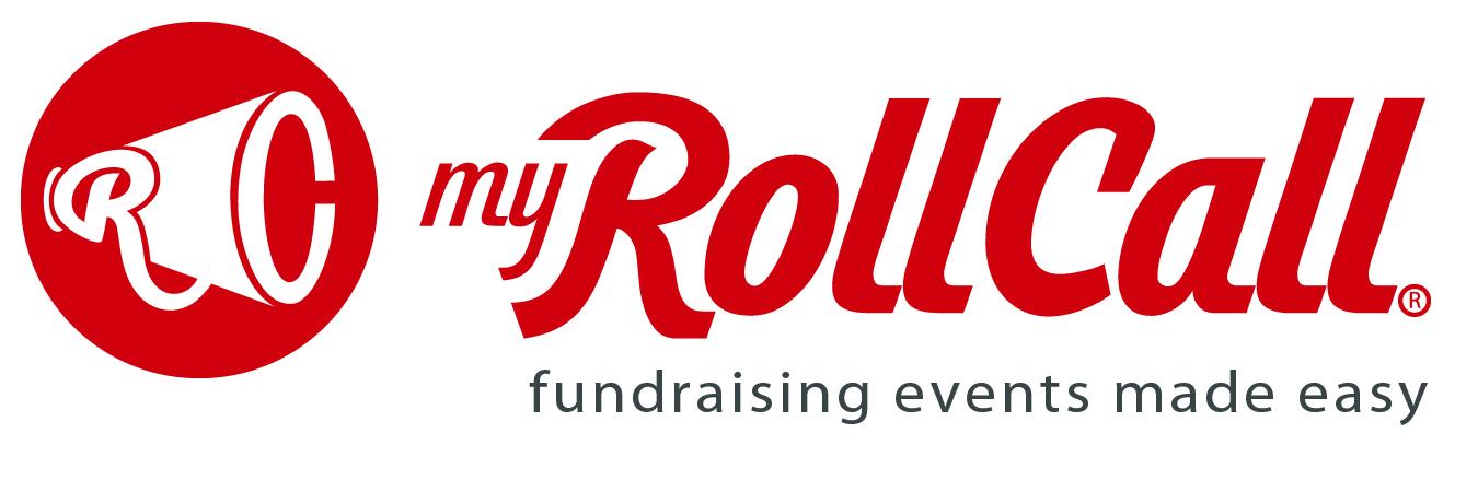Logo of myRollCall