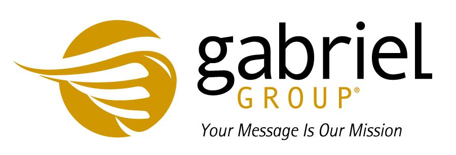 Logo of Gabriel Group