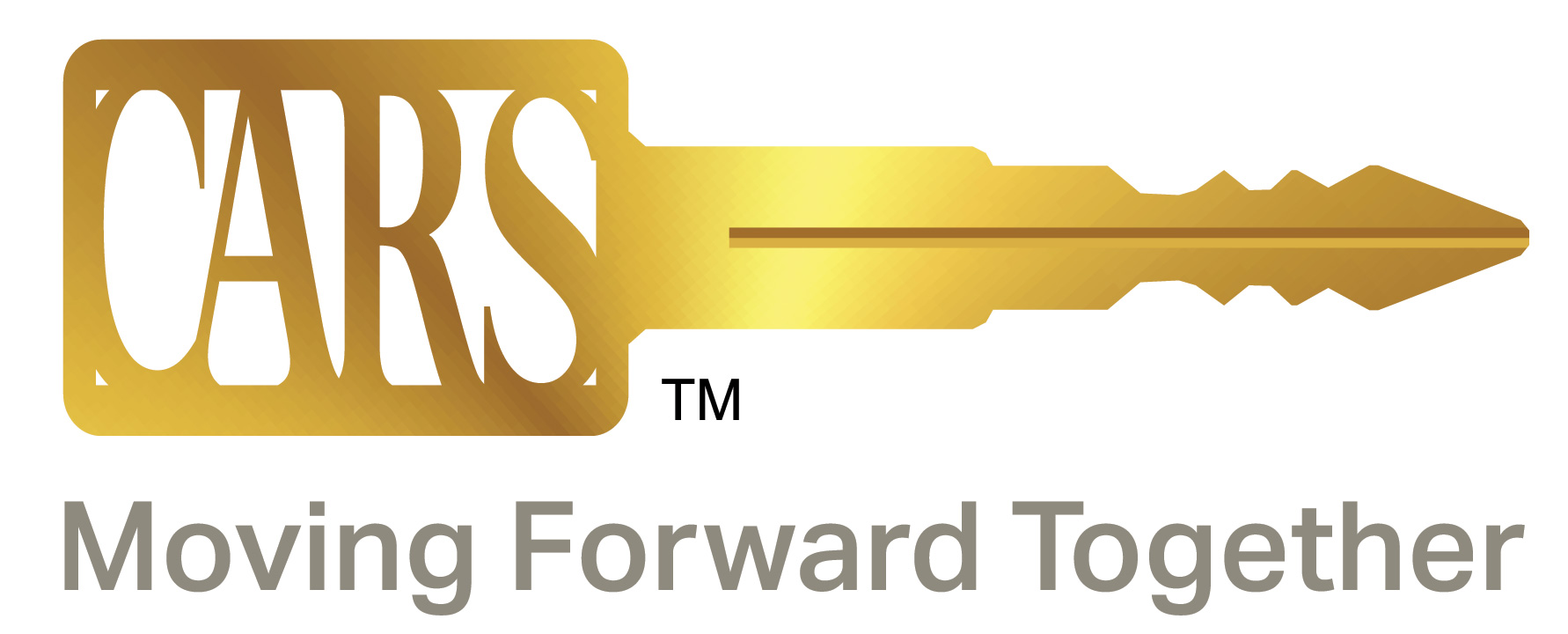 Logo of CARS, Inc.