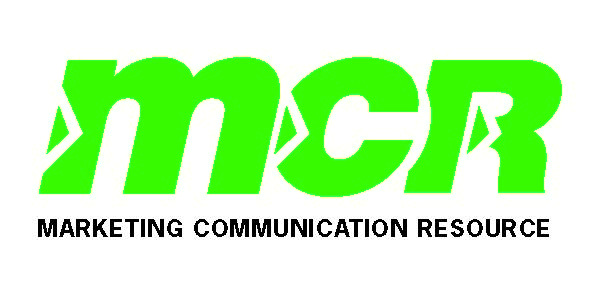 Logo of Marketing Communication Resource, Inc.