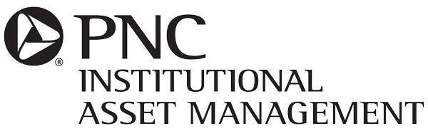 Logo of PNC Institutional Asset Management