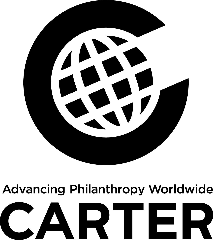 Logo of Carter