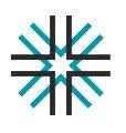 Logo of AOA Medical