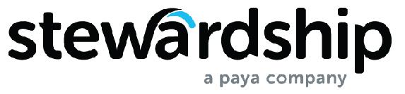 Logo of Stewardship