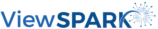 Logo of ViewSPARK