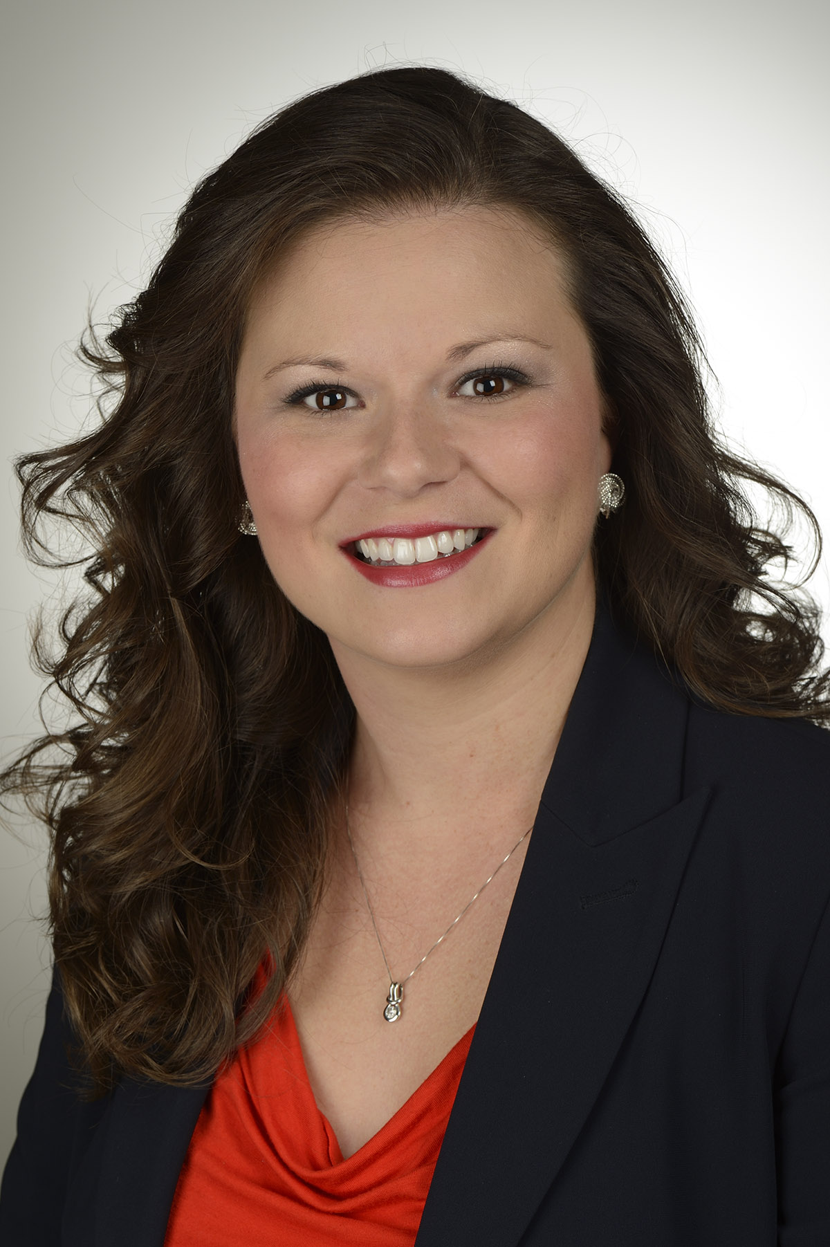 Photo of Natalie Gupton