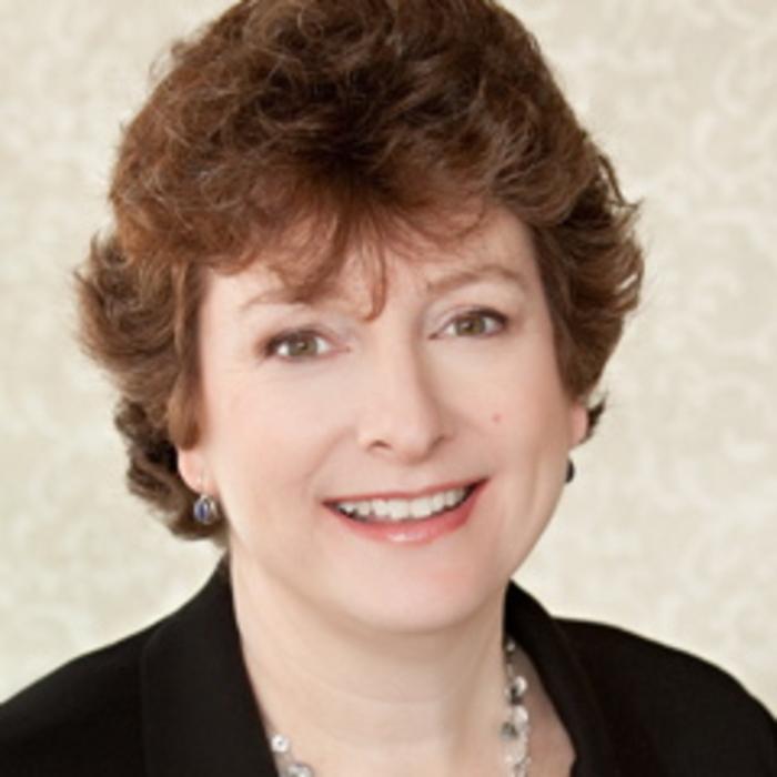 Photo of Martha H Schumacher