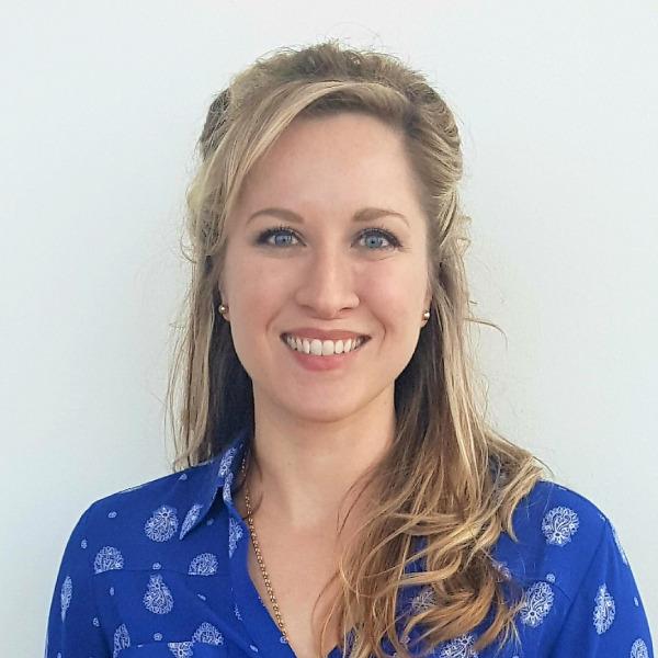 Photo of Lara Dyan Fornal