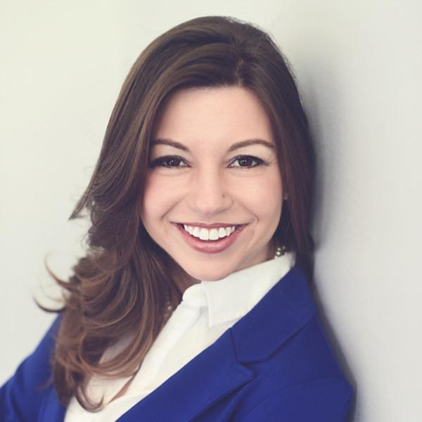 Photo of Ivy Buchan