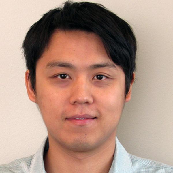 Photo of Xiao Han