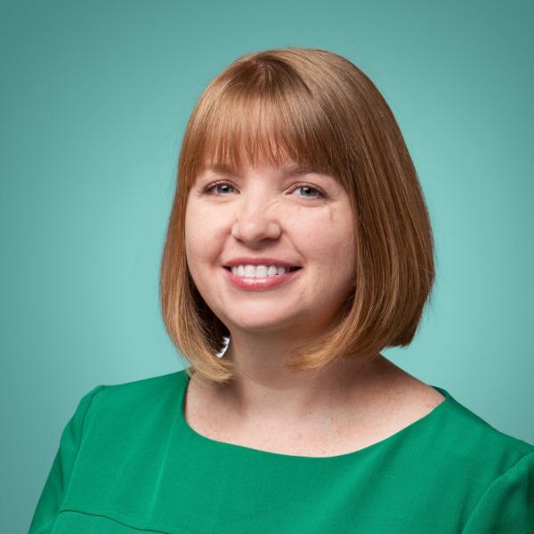 Photo of Rachel Clemens