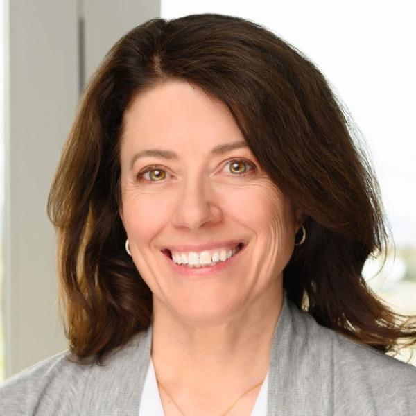 Photo of Melissa Dulin