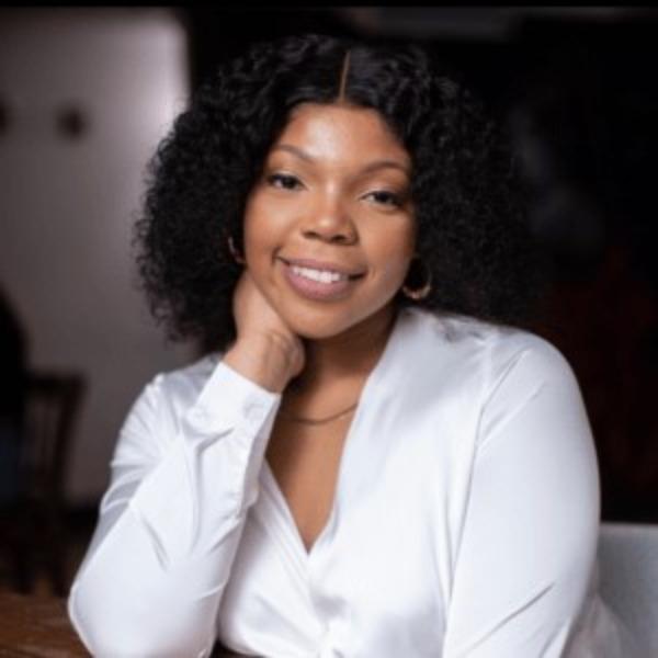 Photo of Leisha Carson