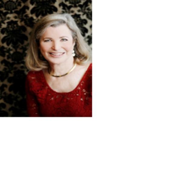 Photo of Jane Stein