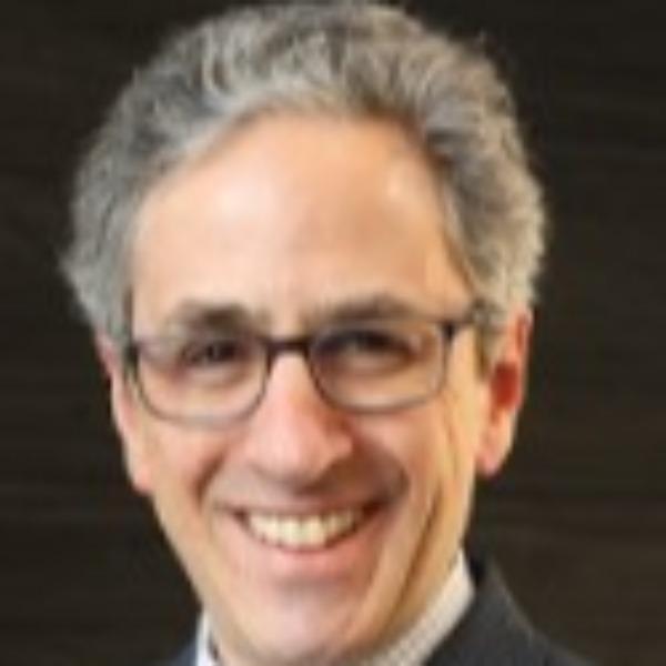 Photo of Steve Birnbaum