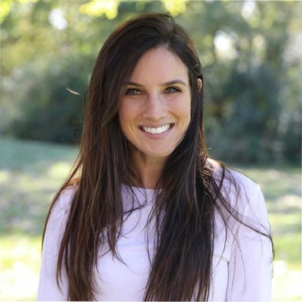 Photo of Lindsey Hudson