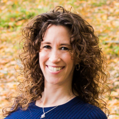 Photo of Shana Masterson