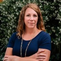 Photo of Melissa Whetzel