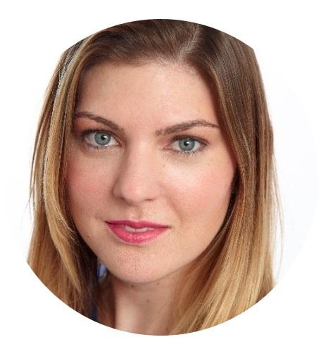 Photo of Piper Sullivan